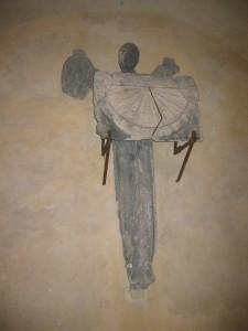 engel chartres